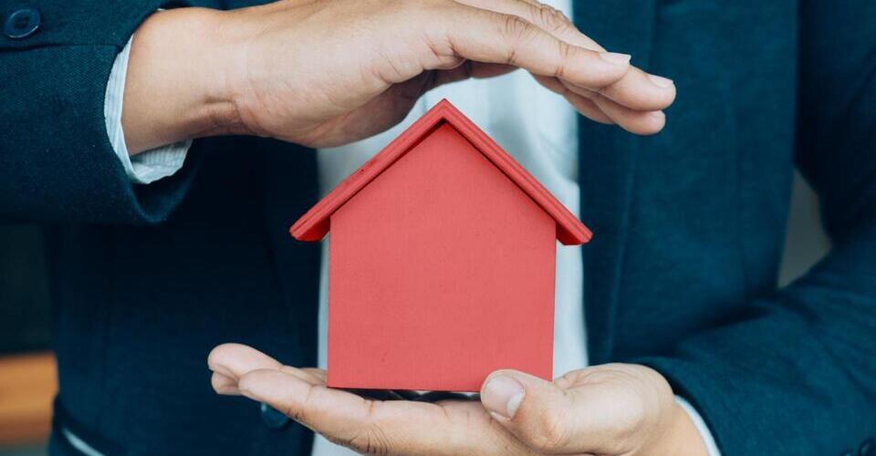 ¿Cuál es la mejor compañía de seguros para el hogar de Argentina?