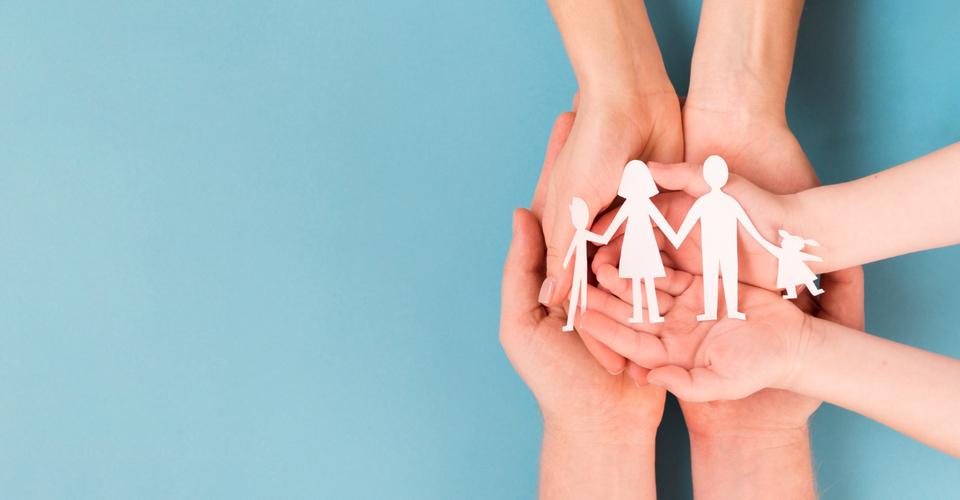 ¿Cómo funciona y cómo cobrar una póliza de seguro de vida en Argentina?