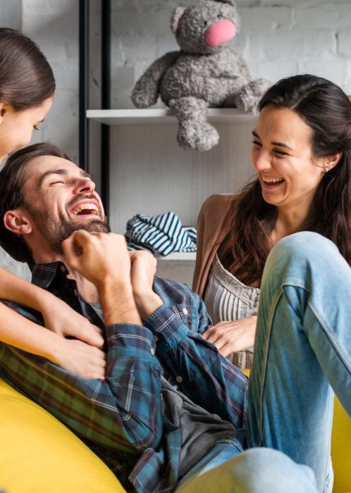 ¿Cuál es el precio de un seguro para el hogar?