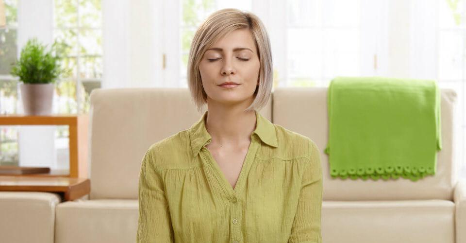 Consejos para el cuidado de la salud física y mental en el hogar