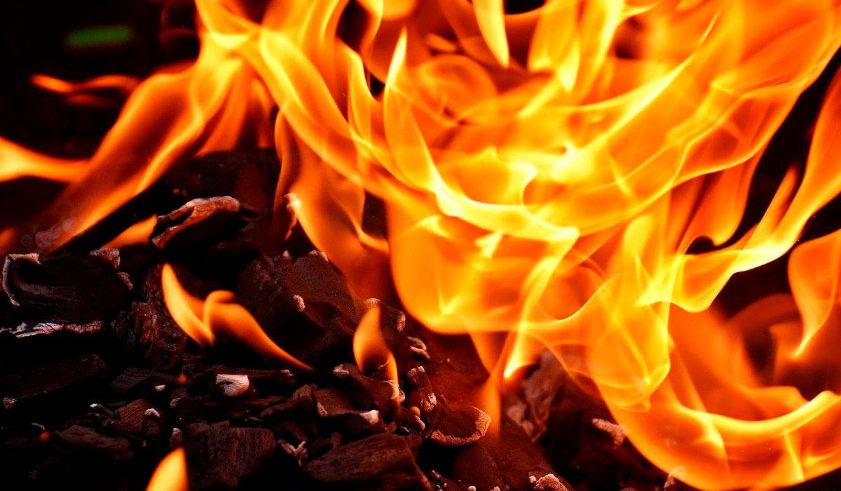¿Cómo prevenir un incendio en el hogar?