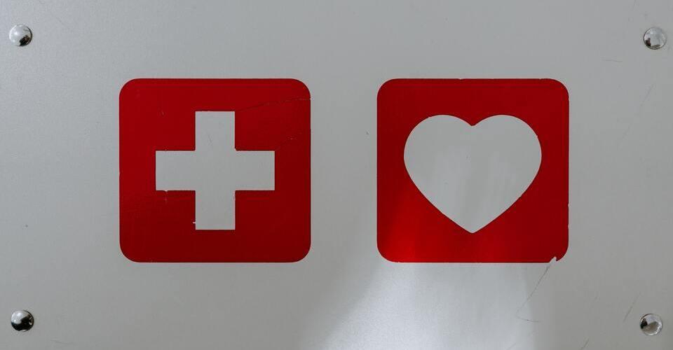 ¿Por qué es fundamental aprender primeros auxilios?