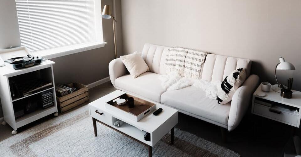 ¿Cómo ordenar tu casa fácil y rápidamente?