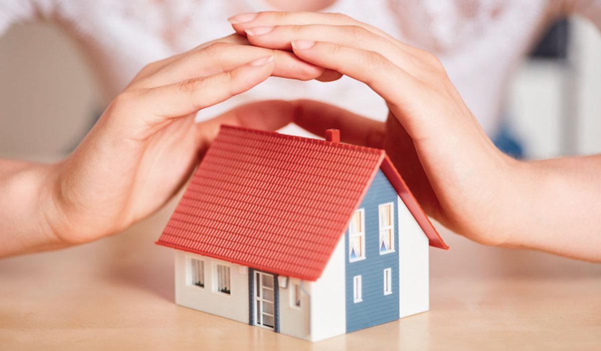 ¿Cómo evitar un robo en casa?